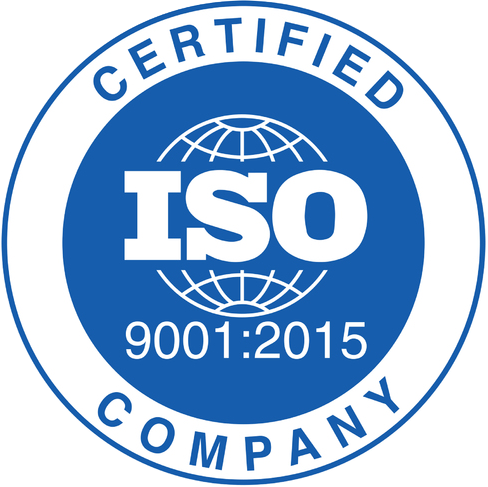 ISO-9001-2008-Certifiedx250